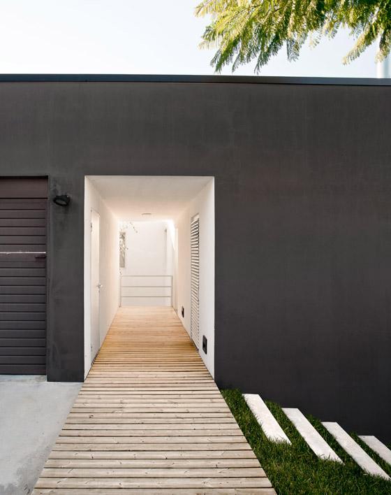 dataae. Black Bedroom Furniture Sets. Home Design Ideas