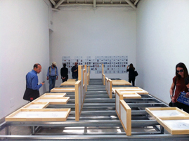 DATAAE takes part in the Architecture Biennale in Venezia
